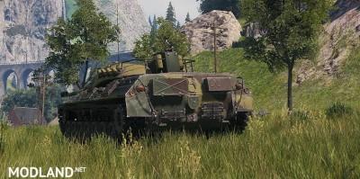 RazerTeck's Leopard PTA 1.5 [1.5.1.0]